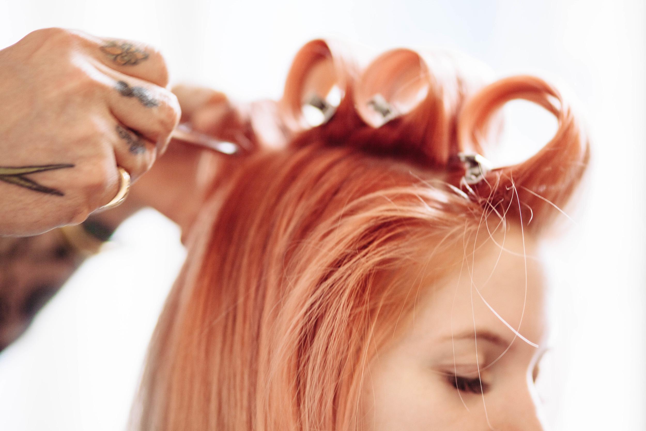 639 Alberto Hairstory