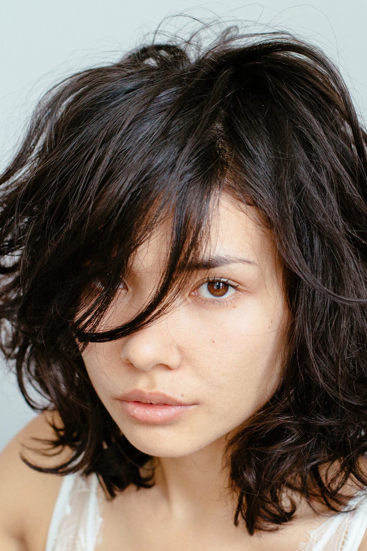 Growing Out Hair Tips To Make Hair Grow Faster Hairstory