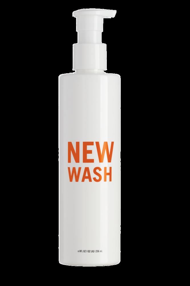 beställa shampoo online