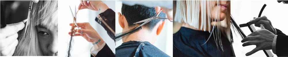 Independent hairdressing - Rent a chair or Join a suite
