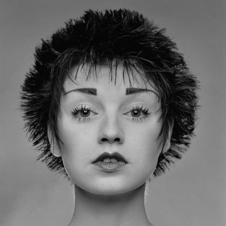 67 Sassoon Stories Hairstory